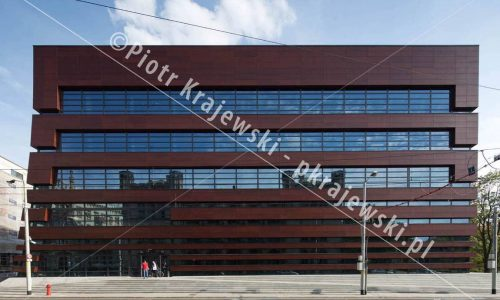 wroclaw-nfm_D_5D3_7075
