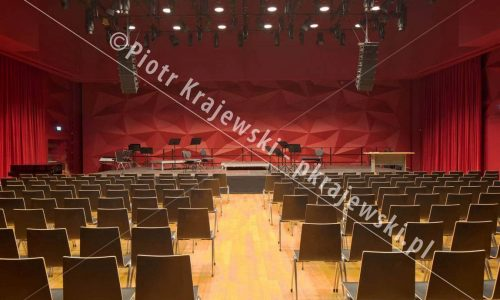 wroclaw-nfm_W_5D3_7025