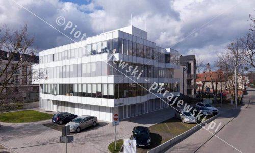 wroclaw-objazdowa50_D_IMG_6149