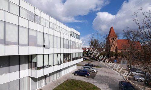 wroclaw-objazdowa50_D_IMG_6169