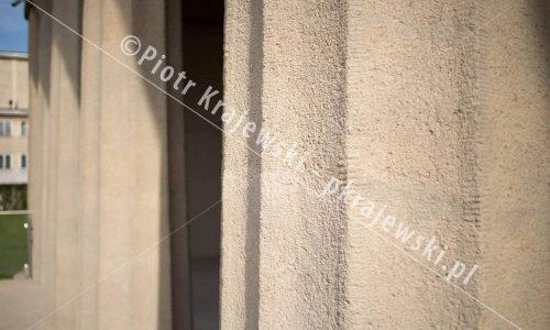 wroclaw-p4k_D_5D3_7461