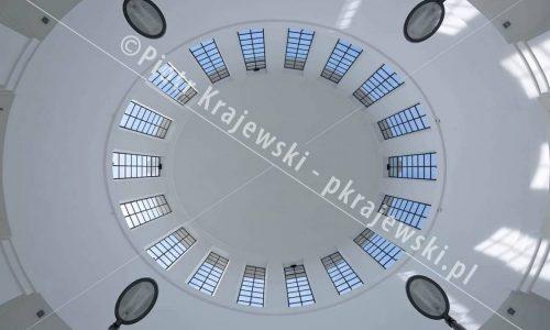 wroclaw-p4k_W_5D3_7665