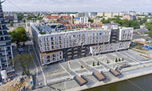 wroclaw-sikorskiego-3-atal-towers_DJI_0061
