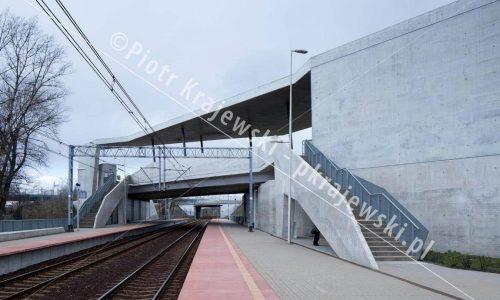 wroclaw-stadion-przystanek_5D3_1298