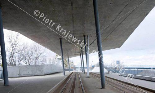wroclaw-stadion-przystanek_5D3_1307