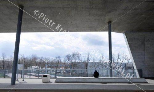 wroclaw-stadion-przystanek_5D3_1309