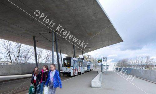 wroclaw-stadion-przystanek_5D3_1314