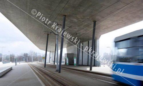wroclaw-stadion-przystanek_5D3_1319