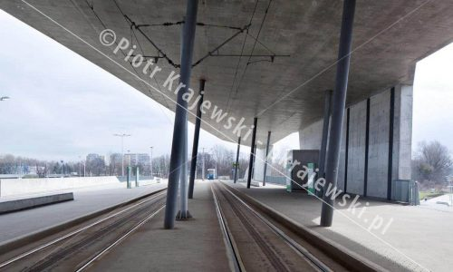 wroclaw-stadion-przystanek_5D3_1325