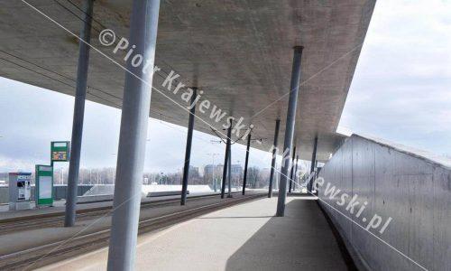 wroclaw-stadion-przystanek_5D3_1326