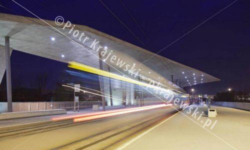 wroclaw-stadion-przystanek_IMG_1060