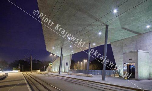 wroclaw-stadion-przystanek_IMG_1068