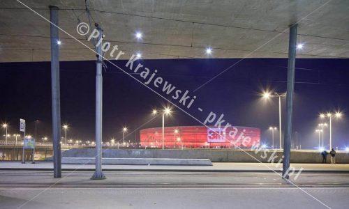 wroclaw-stadion-przystanek_IMG_1081