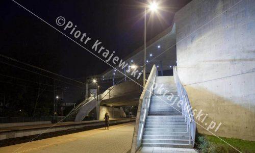wroclaw-stadion-przystanek_IMG_1082