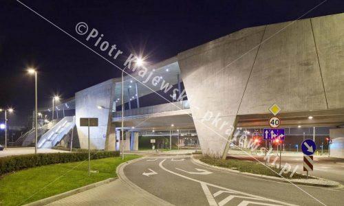 wroclaw-stadion-przystanek_IMG_1084