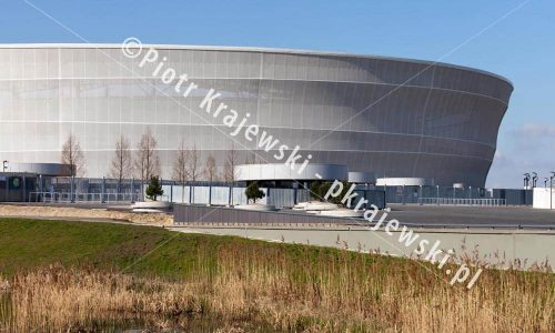 wroclaw-stadion_A_IMG_0456
