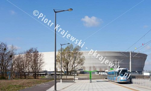 wroclaw-stadion_A_IMG_0457