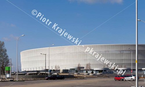 wroclaw-stadion_A_IMG_0463