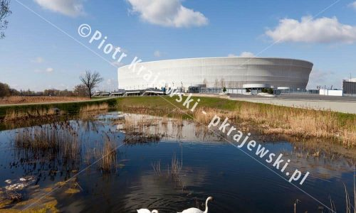 wroclaw-stadion_A_IMG_0467