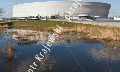 wroclaw-stadion_A_IMG_0468