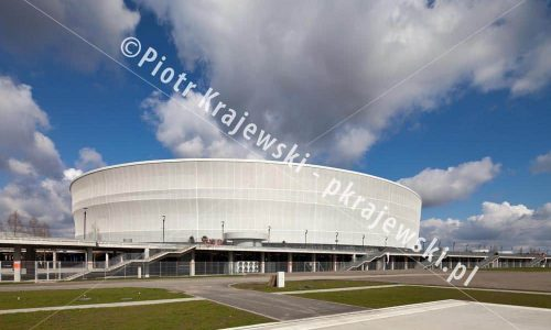 wroclaw-stadion_A_IMG_0507