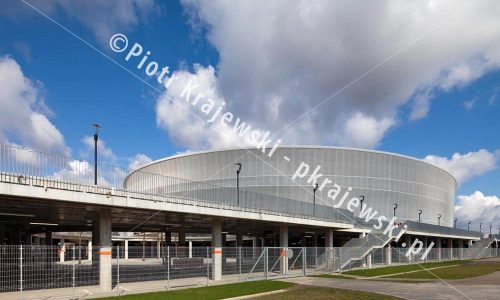 wroclaw-stadion_A_IMG_0508