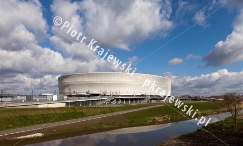 wroclaw-stadion_A_IMG_0510
