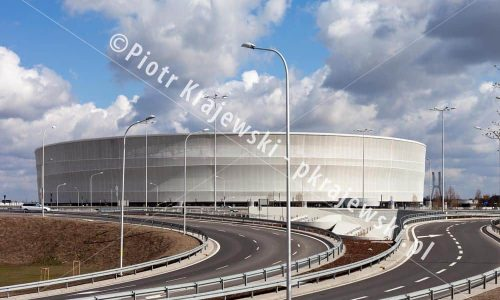 wroclaw-stadion_A_IMG_0529