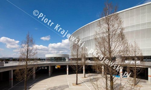 wroclaw-stadion_A_IMG_0723