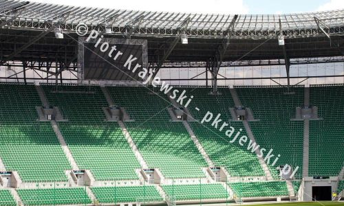 wroclaw-stadion_C_IMG_0555
