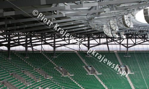 wroclaw-stadion_C_IMG_0613