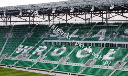 wroclaw-stadion_C_IMG_0616