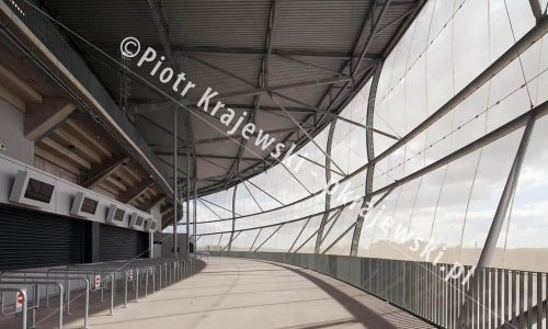 wroclaw-stadion_C_IMG_0652