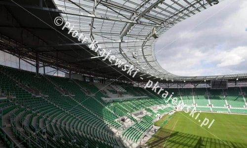 wroclaw-stadion_C_IMG_0660