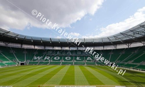 wroclaw-stadion_C_IMG_0699