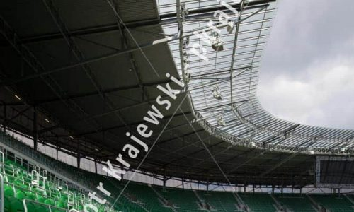 wroclaw-stadion_C_IMG_0702