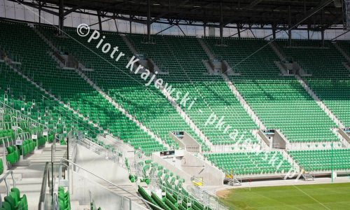 wroclaw-stadion_C_IMG_0703