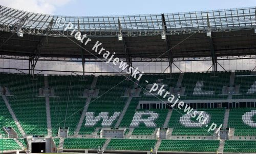 wroclaw-stadion_C_IMG_0707