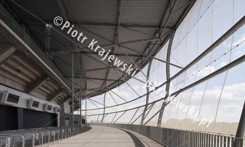 wroclaw-stadion_C_IMG_0812