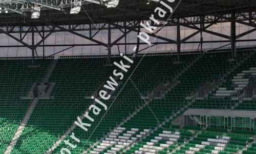 wroclaw-stadion_C_IMG_0838