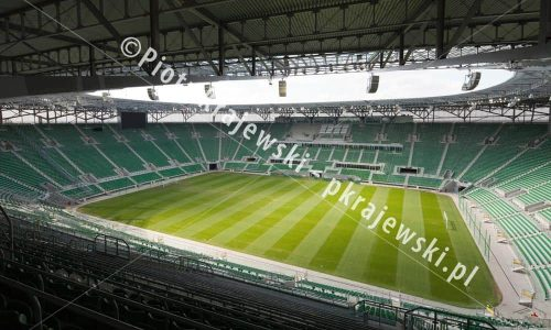 wroclaw-stadion_C_IMG_0856