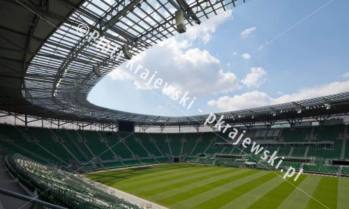 wroclaw-stadion_C_IMG_0857