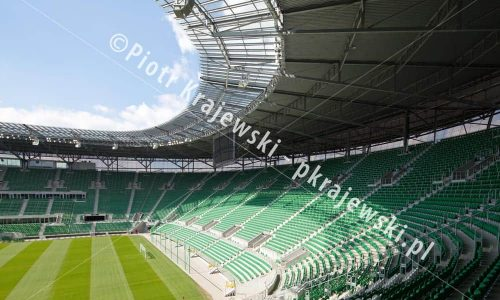 wroclaw-stadion_C_IMG_0861