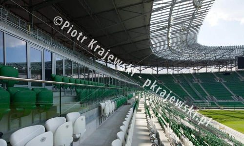 wroclaw-stadion_C_IMG_0864