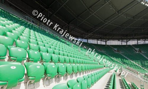 wroclaw-stadion_C_IMG_0882