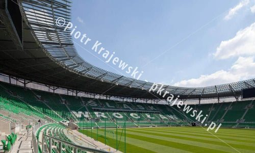 wroclaw-stadion_C_IMG_0889