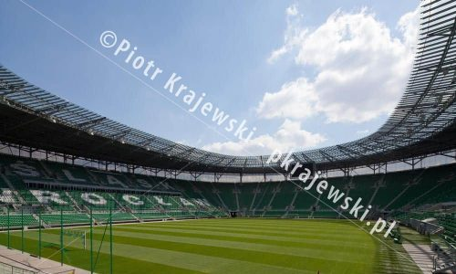 wroclaw-stadion_C_IMG_0890