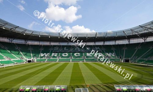 wroclaw-stadion_C_IMG_0891