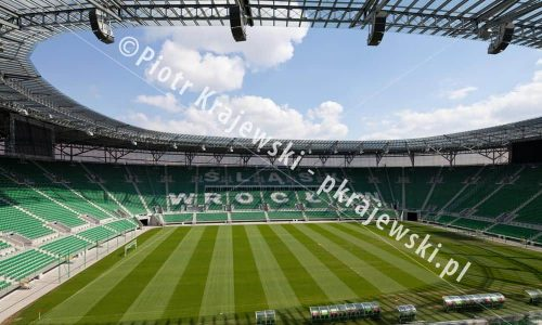 wroclaw-stadion_C_IMG_0905