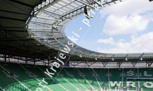 wroclaw-stadion_C_IMG_0920